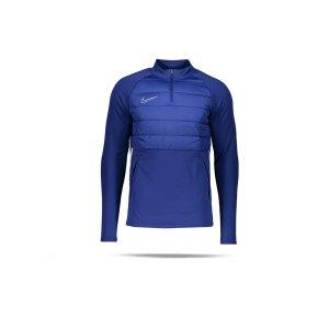 nike-dry-academy-sweatshirt-blau-f455-bq7473-fussballtextilien_front.png