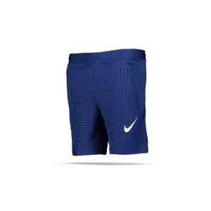 nike-dry-strike-short-kids-blau-f493-bv9461-fussballtextilien_front.png