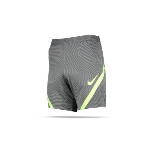 nike-strike-short-grau-f085-cd0568-teamsport_front.png