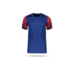 nike-strike-t-shirt-blau-f455-cd0570-teamsport_front.png