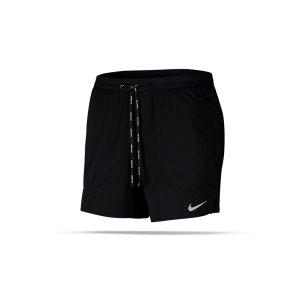 nike-flex-stride-5in-shorts-running-schwarz-f010-cj5453-laufbekleidung_front.png