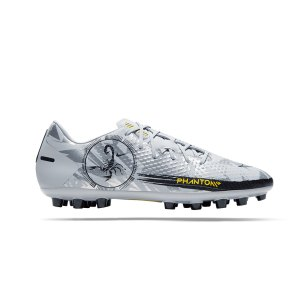 nike-phantom-gt-academy-ag-silber-f001-ct2144-fussballschuh_right_out.png