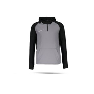 nike-dry-academy-drill-hoody-kids-f084-ct2387-fussballtextilien_front.png