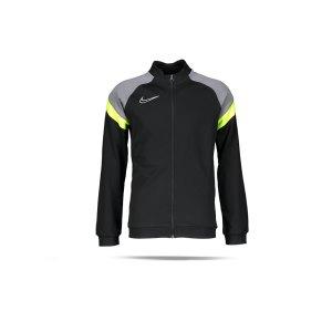 nike-dry-academy-trackjacket-kids-schwarz-f011-ct2408-fussballtextilien_front.png