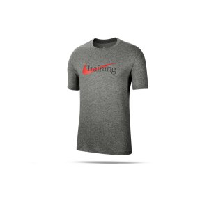 nike-dri-fit-swoosh-t-shirt-grau-f063-cz7989-fussballtextilien_front.png