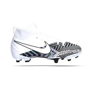 nike-mercurial-superfly-vii-ds-academy-fg-kid-f110-bq5409-fussballschuh_right_out.png