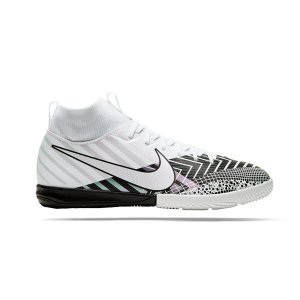 nike-mercurial-superfly-vii-ds-academy-ic-kid-f110-bq5529-fussballschuh_right_out.png