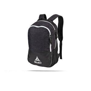 derbystar-rucksack-schwarz-f97-8165-equipment_front.png