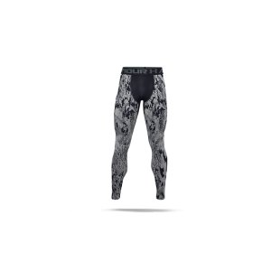 under-armour-hg-2-0-print-leggings-schwarz-f003-1345298-laufbekleidung_front.png