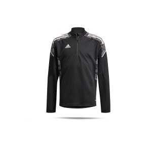adidas-condivo-21-trainingstop-kids-schwarz-gh7151-teamsport_front.png