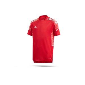 adidas-condivo-21-trainingsshirt-kids-rot-weiss-gh7148-teamsport_front.png