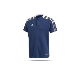 adidas-tiro-21-poloshirt-kids-dunkelblau-gk9673-teamsport_front.png