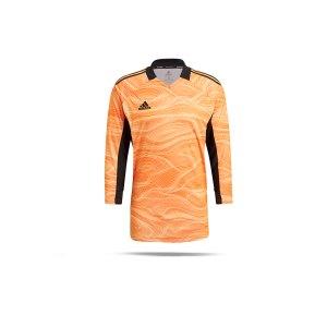 adidas-condivo-21-torwarttrikot-langarm-orange-gj7700-teamsport_front.png