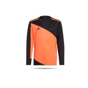 adidas-squadra-21-torwarttrikot-kids-schwarz-rot-gk9806-teamsport_front.png