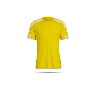 adidas-squadra-21-trikot-gelb-weiss-gn5728-teamsport_front.png