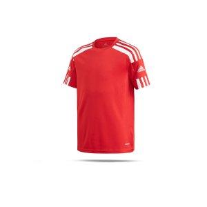 adidas-squadra-21-trikot-kids-rot-weiss-gn5746-teamsport_front.png