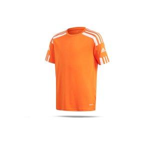 adidas-squadra-21-trikot-kids-orange-weiss-gn8089-teamsport_front.png