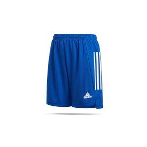 adidas-condivo-21-short-blau-weiss-gf3360-teamsport_front.png