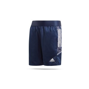 adidas-condivo-21-short-kids-dunkelblau-gh7143-teamsport_front.png