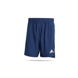 adidas-condivo-21-short-dunkelblau-weiss-gj6807-teamsport_front.png
