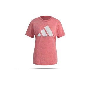 adidas-winners-2-0-t-shirt-damen-pink-gp9633-fussballtextilien_front.png