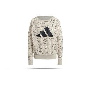 adidas-winners-3-bar-crew-sweatshirt-damen-grau-gj5495-fussballtextilien_front.png