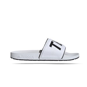 adidas-adilette-terrex-outdoor-badelatsche-weiss-eg5130-lifestyle_right_out.png