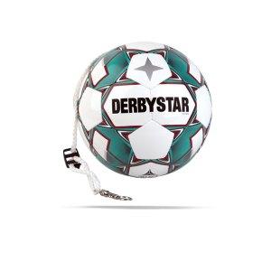 derbystar-fb-swing-v20-pendelball-weiss-rot-f139-1075-equipment_front.png