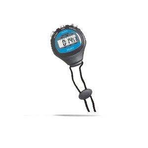 derbystar-stoppuhr-blau-f222-7491500-equipment_front.png