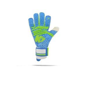 keepersport-varan6-hero-power-tw-handschuhe-f425-ks10002-equipment_front.png