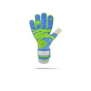 keepersport-varan6-pro-nc-aqua-tw-handschuh-f425-ks10004-equipment_front.png