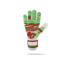 keepersport-varan6-premier-nc-5fs-handschuh-f116-ks10006-equipment_front.png