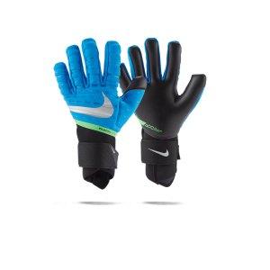 nike-phantom-elite-torwarthandschuh-blau-f406-cn6724-equipment_front.png