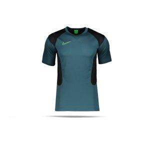 nike-dry-academy-t-shirt-gruen-schwarz-f393-cv1475-fussballtextilien_front.png