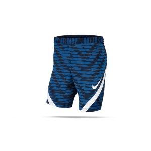 nike-strike-21-short-kids-blau-weiss-451-cw5852-teamsport_front.png