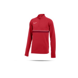 nike-academy-drill-top-kids-rot-weiss-f657-cw6112-teamsport_front.png