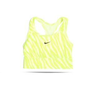 nike-swoosh-iconclash-sport-bh-damen-gelb-f712-cz7208-equipment_front.png