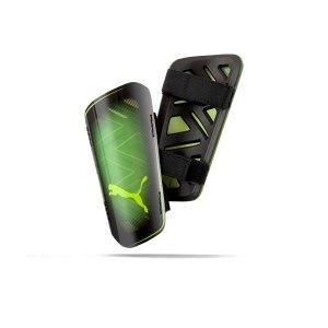 puma-ultra-light-strap-schienbeinschoner-gelb-f02-030834-equipment_front.png