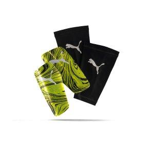 puma-standalone-schienbeinschoner-gelb-schwarz-f01-030835-equipment_front.png