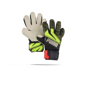 puma-ultra-grip-1-rc-tw-handschuh-kids-schwarz-f08-041698-equipment_front.png