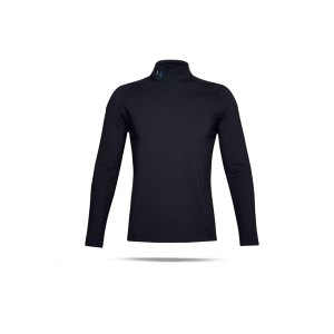 under-armour-cg-rush2-0-mock-sweatshirt-f001-1360608-underwear_front.png