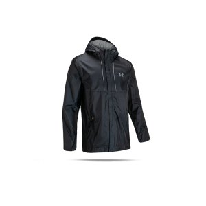 under-armour-cloudstrike-shell-jacke-training-f001-1350950-laufbekleidung_front.png