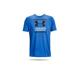 under-armour-gl-foundation-t-shirt-blau-f787-1326849-fussballtextilien_front.png