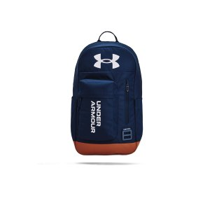 under-armour-halftime-rucksack-blau-f408-1362365-equipment_front.png
