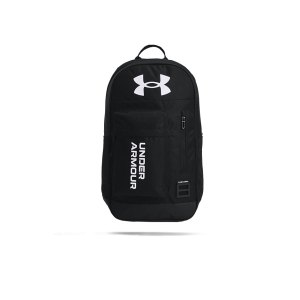 under-armour-halftime-rucksack-schwarz-f001-1362365-equipment_front.png