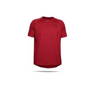 under-armour-tech-2-0-t-shirt-rot-f600-1345317-fussballtextilien_front.png