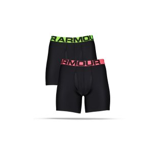 under-armour-tech-6in-boxershort-2er-pack-f002-1363619-underwear_front.png