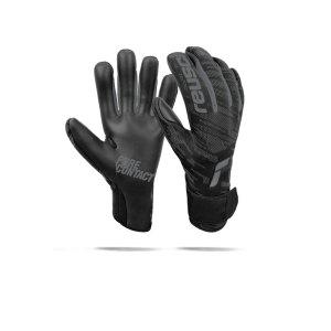 reusch-pure-contact-infinity-tw-handschuh-k-f7700-5172700-equipment.png