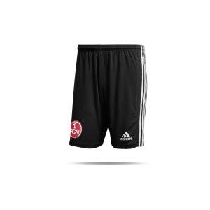 adidas-1-fc-nuernberg-short-3rd-21-22-kids-schwarz-fcngn5767-fan-shop_front.png