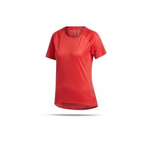adidas-25-7-t-shirt-running-damen-rot-fl5966-laufbekleidung_front.png